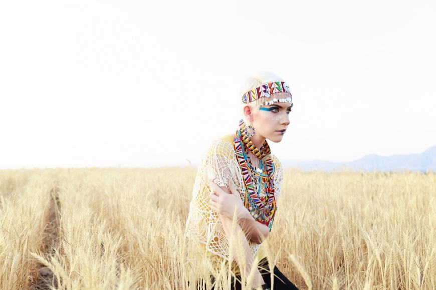 SkyeHighPhotography_MaasaiShoot-17-35