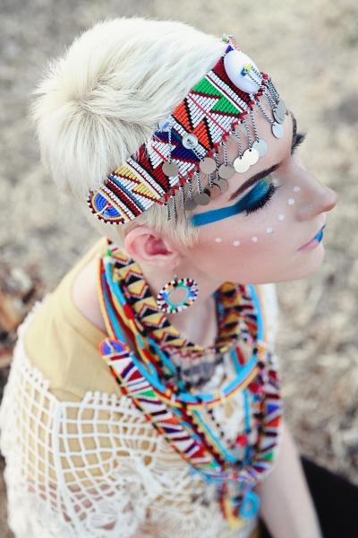 SkyeHighPhotography_MaasaiShoot-23-47