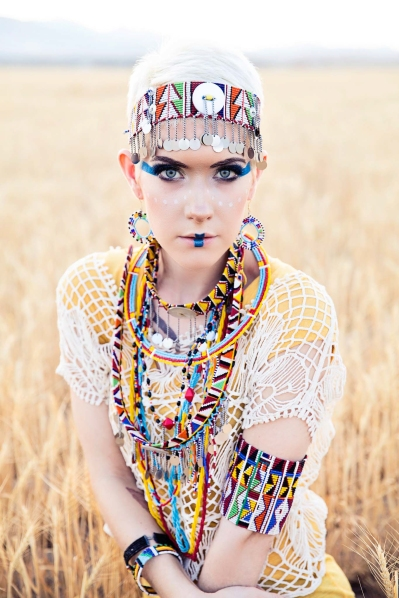 SkyeHighPhotography_MaasaiShoot-24-33